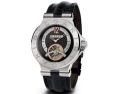 bulgari-diagono-tourbillon-watch-1.jpg.cf.jpg (500×399)