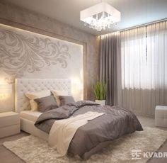 Sänggaveln