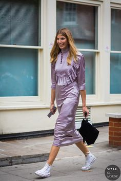 Veronika Heilbrunner by STYLEDUMONDE Street Style Fashion Photography0E2A6957
