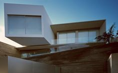 A Private House by Divercity Architects In Psychiko, Athens, Greece