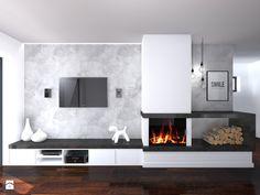 3 - zdjęcie od PATIO studio architektury