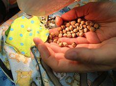 képességfejlesztő játék készítése Beans, Vegetables, Vegetable Recipes, Beans Recipes, Veggies