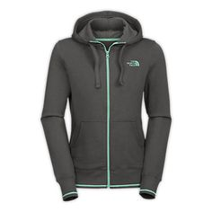 North Face Hoodie. love north face jackets, coats, and hoodies!