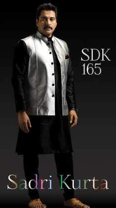 70daaa8132762 10 Best Dennis Morton - Silk Attire for men images