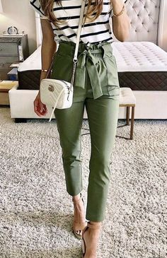 Fall outfitfall outfit fall outfits for work teachers skirt outfits for winter work business casual boots 21 ideas for 2019 winteroutfitsforwork winteroutfitsforwork Summer Work Outfits, Casual Work Outfits, Work Attire, Work Casual, Fall Outfits, Outfit Work, Office Attire, Outfit Winter, Office Wear
