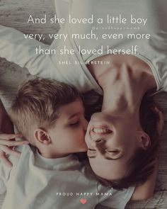 As a mom of boys, the question I've heard since our first son was born - Are you trying for a girl? I appreciate the conversation starter, but... #boymom #motherhood #momofboys Mother Of Boys Quotes, New Dad Quotes, Son Quotes From Mom, Love My Kids Quotes, Inspirational Quotes For Moms, Little Boy Quotes, Mothers Of Boys, My Children Quotes, Baby Boy Quotes