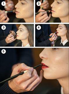 Art Stick IHow-To---Bobbi Brown Cosmetics  http://www.bobbibrowncosmetics.com/products/12643/Whats-New/Art-Stick/index.tmpl?cm_mmc=Pinterest-_-SS14-_-ArtStick-_-CMS