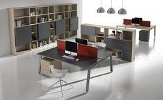 Alea Office Atreo Series 9, 8 week lead time