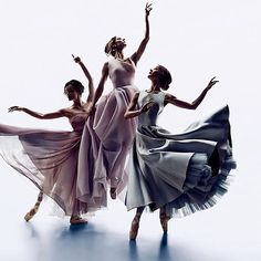 Swoon. @ausballet campaign by Mr @justinridler  #maticevski bye Melbourne. See you tomorrow Paris. Xx