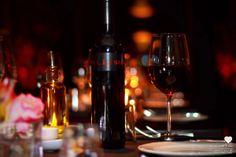 HILLSIDE 2009 –  Ein saftig süffiges Erlebnis! Link: http://www.h-e-a-r-t.me/hillside-2009   #munich #heart #dance #dinner #event #heartmunich #tagforlikes #love #igdaily #party #happy #muc #city #igers #herz #friends #summer #München #weekend #colors #wine #rose #wein