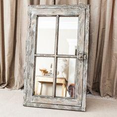 Espejo ventana (VENDIDO)