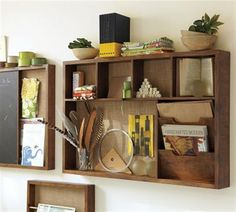 Wooden Shelves   Rustic+Wood+Wall+Shelves-wood-rustic-wall-mount-shelves-furniture.jpg