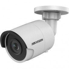 Ds 2cd2025fwd I 8mm Hikvision Value Series 2mp Ultra Low Light O Bullet Camera Surveillance Camera Security Camera