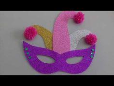 Carnival Tent, Diy Carnival Games, Carnival Booths, Carnival Food, Carnival Outfits, Carnival Rides, Carnival Masks, Carnival Dress, Carnival Makeup