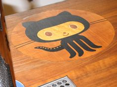 A Former Employee Says She Was 'Harassed By Leadership' At GitHub For Two Years