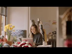 China is the largest growing market for Australian small businesses and Australia Post has a range of tools and international sending solutions to help you break into this tough market. To grow your business online visit your local Post Office or https://auspost.com.au/small-business. We love delivering. #SmallBizAU