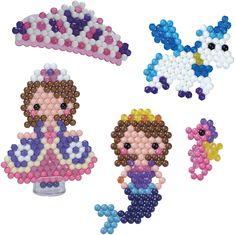 Seed Bead Jewelry, Seed Bead Earrings, Peyote Patterns, Beading Patterns, Perler Beads, Brick Stitch Earrings, Pixel Pattern, Water Beads, Crochet Winter