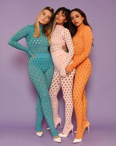 Little Mix Outfits, Little Mix Jesy, Little Mix Girls, Little Mix Style, Little Mix Brasil, Meninas Do Little Mix, Little Mix Photoshoot, Litte Mix, Bollywood Couples