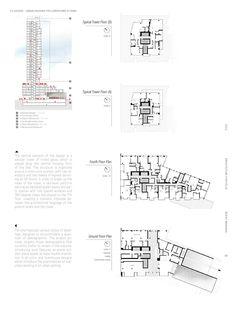 architectural design studio 1. Architecture Portfolio for Graduate School Applications  Harvard GSD Yale SoA Columbia GSAPP Architectural Design Studio 1Cino ZucchiMatilde CassaniPaola