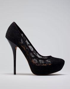 ver zapatos de mujer (3)