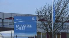Levon Aronian and Boris Gelfand talk about their round 7 game at Tata Steel Chess 2014