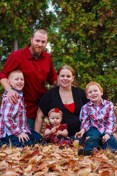 Noffsinger Family Portraits-20141015_161.jpg