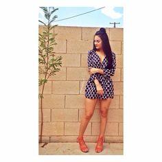 | 23  Latina | AZ Passion for beauty & fashion For business inquiries mpalafox17@yahoo.com My Latest Tutorial