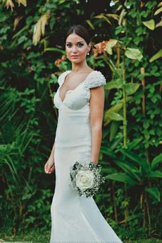 wedding dresses wedding elegant original different yolancris bride
