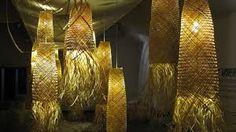 תוצאת תמונה עבור palm frond weaving