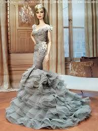 Resultado de imagen para eifel doll dress