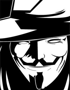 North Korean Social Networks Hacked By Anonymous