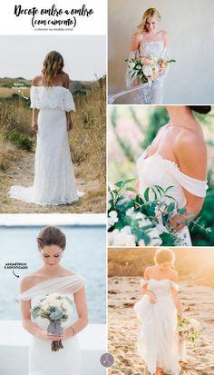 board-vestido-de-noiva-decote-ombro-a-ombro-tendencia-2017-noiva-do-dia