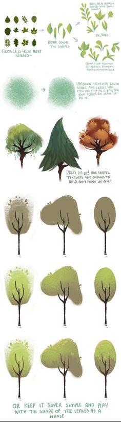 Le Vendredi Tutos #14, édition Green | Marcus Le FicusMarcus Le Ficus