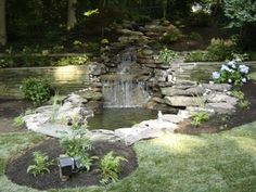 Outdoor Water Fountains For Your Garden