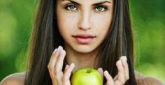 8 ιδιότητες των μήλων που δεν ήξερες μέχρι σήμερα! Γιατί θεωρούνται σύμμαχοι στο αδυνάτισμα και στην υγεία;: http://biologikaorganikaproionta.com/health/245955/