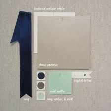 navy and mint wedding - Google Search