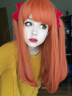 anzujaamu | We Heart It