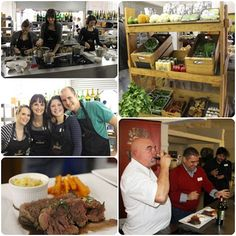 Masterchef cook-off event will be hosted by Chef Pete and Nederburg's Winemaster, Razvan Macici, the 2012 Diners Club Winemaker of the Year.