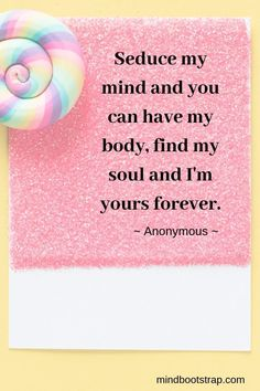 Here are best romantic love quotes and sayings for Valentine's Day that can be used both in cards and love letters. Short Romantic Quotes, Romantic Short Stories, Letters To Boyfriend, Boyfriend Quotes, Love Poems, Love Quotes For Him, Best Quotes, Life Quotes, Qoutes