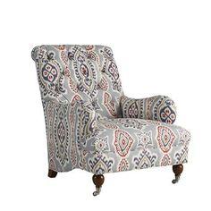 BB8007-Harlow Chair