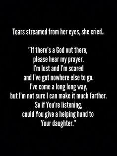 Molly Kate Kestner's song His Daughter is one of my all time faves!!  God is truly amazing! Song Lyric Quotes, Music Lyrics, Bible Quotes, Bible Verses, Music Quotes, Best Songs, Awesome Songs, Dream Music, Inspirational Qoutes