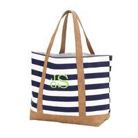 Sawyer Tote Bag