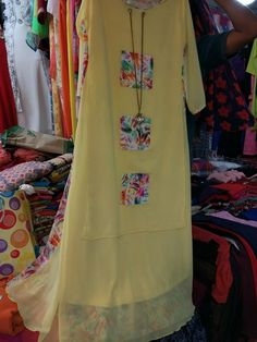 Stylish Dresses, Summer Dresses, Fashion, Moda, Elegant Dresses, Summer Sundresses, Fashion Styles, Fashion Illustrations, Summer Clothing