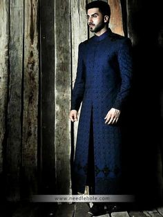 Amir adnan mens sherwani suits and wedding sherwani uk