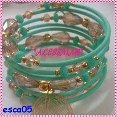 7647244a07d5 Semanario Espiral De Caucho en Mercado Libre México