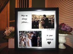 Wedding Gift For Parents Pinterest : Parents gifts on Pinterest Wedding Gifts For Parents, Parents ...