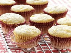 Mini Whole-Wheat Apricot Muffins | These 12 recipes are designed to help you transition baby to the family meal. Each recipe is a family-friendly recipe, and next to each one you'll find directions on how to modify or adapt a small serving of that recipe for baby. Get excited because this is the beginning of simplified meal planning!