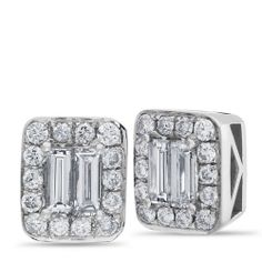 NK THE MOSAIC DIAMOND COLLECTIONS