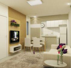 sala-partamento-pequeno-decorad-planejado-cozinha-amaericana-7.jpg 795×768 pixels