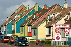 Saint Pierre and Miquelon overseas French territory